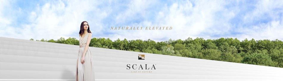 Scala Life In Nature